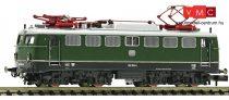 Fleischmann 733003 Villanymozdony BR 140, DB