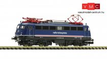Fleischmann 733605 Villanymozdony BR 110, National Express (E6) (N)