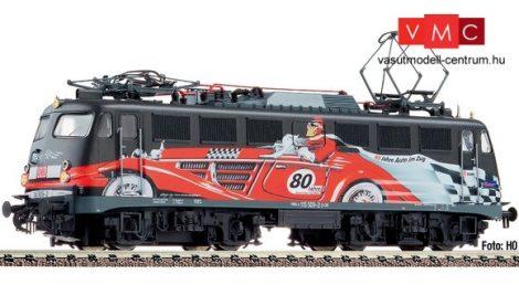 Fleischmann 733876 Villanymozdony BR 115 509-2, 80 Jahre Autozug, DB-AG (E6) - Sound