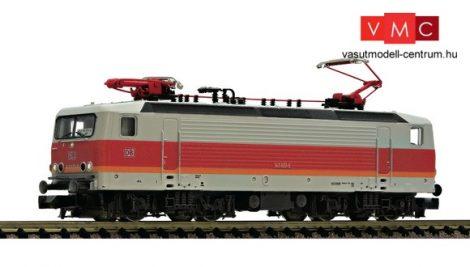 Fleischmann 734575 Villanymozdony BR 143, S-Bahn, DB-AG (E5) - Sound