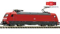 Fleischmann 735507 Villanymozdony BR 101, közlekedésvörös, DB-AG (E5)