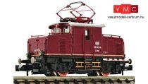 Fleischmann 737186 Villanymozdony BR 169 005, piros, DB (E4) - DCC