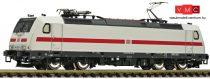 Fleischmann 738806 Villanymozdony BR 146.5, IC-festéssel, DB-AG (E6)