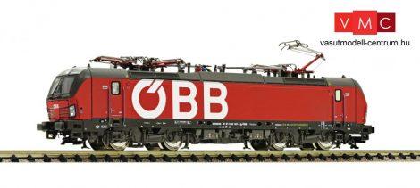 Fleischmann 739305 Villanymozdony BR 1293, ÖBB Rail Cargo Group