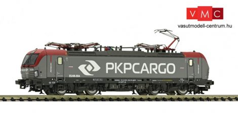 Fleischmann 739307 Villanymozdony BR 193 Vectron, PKP Cargo (E6) (N)