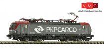 Fleischmann 739377 Villanymozdony BR 193, PKP Cargo