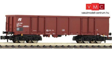 Fleischmann 828332 Offener Güterwagen Bauart Eaos, FS