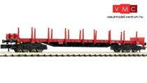 Fleischmann 828708 Flachwagen Bauart Res, DB AG