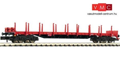 Fleischmann 828709 Flachwagen Bauart Res, DB AG