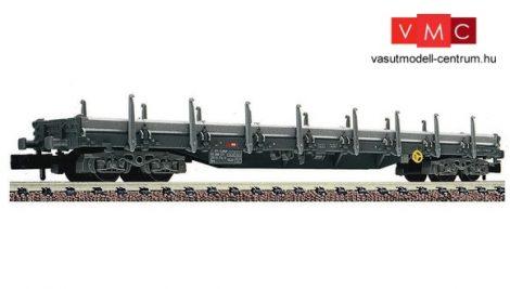 Fleischmann 828821 Flachwagen mit Seitenborden Bauart Res, SBB