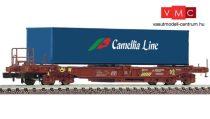 Fleischmann 845368 Einheitstaschenwagen Spedition Camellia Line, RENFE