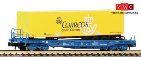Fleischmann 845371 Einheitstaschenwagen CORREOS, RENFE