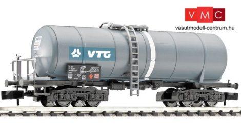 Fleischmann 848026 Tartálykocsi fékállással, négytengelyes VTG, RENFE (E5)