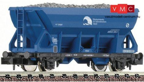 Fleischmann 850903 Önürítős teherkocsi, Infrastucturas, RENFE (E5)