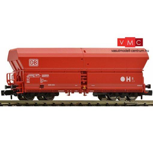 Fleischmann 852322 Önürítős négytengelyes teherkocsi, Falns 183, DB-AG (E5-6)