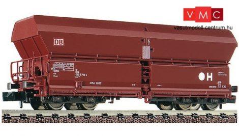 Fleischmann 852323 Önürítős négytengelyes teherkocsi, Falns 183, DB-AG (E6)