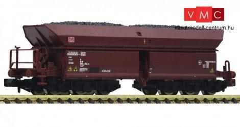 Fleischmann 852704 Önürítős hattengelyes teherkocsi, Fals 151, barna, DB-AG (E5)