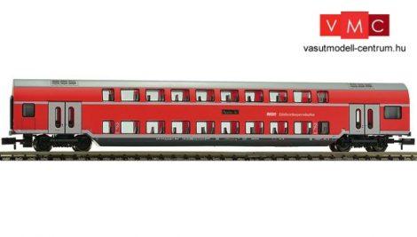 Fleischmann 862808 Doppelstockwagen 2. Klasse, DB AG Südostbayernbahn