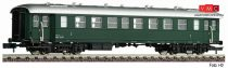Fleischmann 867711 Sebesvonati négytengelyes személykocsi, B4ipüh, ÖBB (E3-4) (N)