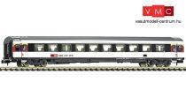 Fleischmann 890204 Személykocsi, négytengelyes EW IV, 1. osztály, SBB (E6)