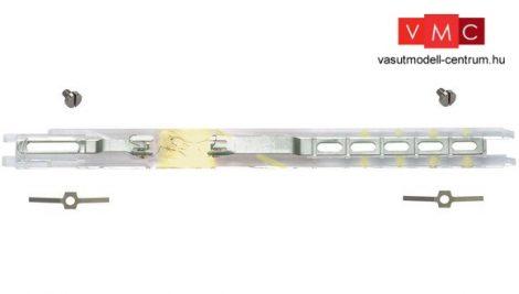 Fleischmann 9445 Belső világítás személykocsikhoz, hattengelyes személykocsik