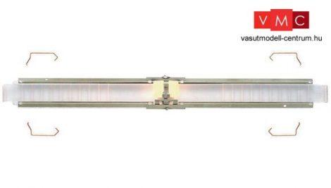 Fleischmann 9453 Innenbeleuchtung für Doppelstocksteuerwagen