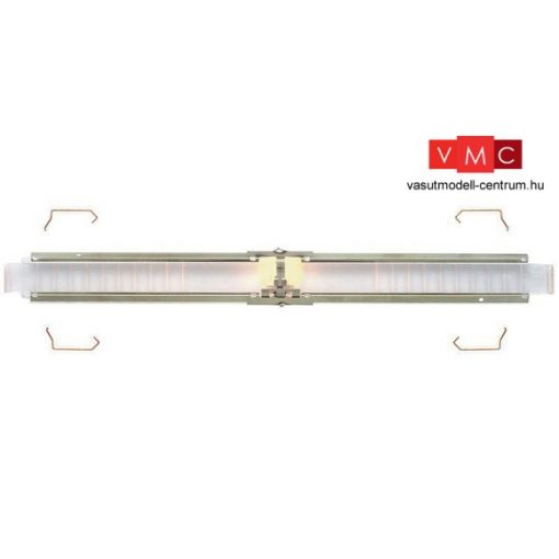 Fleischmann 9453 Belső világítás emeletes vezérlőkocsihoz (N)
