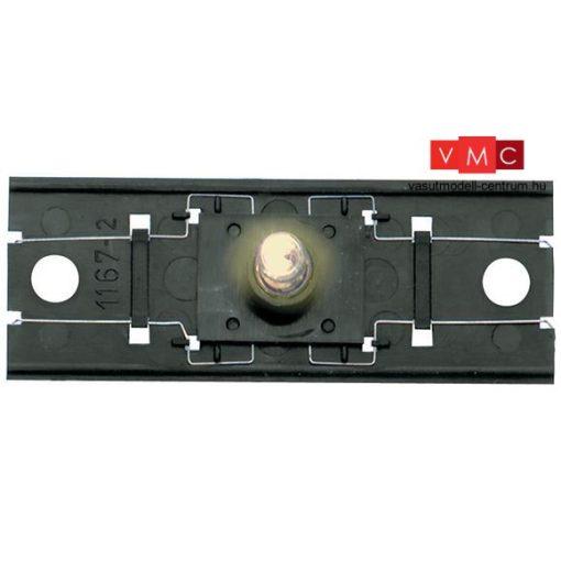 Fleischmann 9455 Belső világítás személykocsikhoz, 87 mm