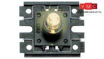 Fleischmann 9456 Belső világítás személykocsikhoz, 8051 - 8059 számú személykocsikhoz