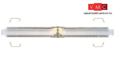 Fleischmann 9460 Belső világítás vezérlőkocsikhoz, 8175, 8600, 8610, 8653, 8664, 8680 számú vezérlőkocsikhoz