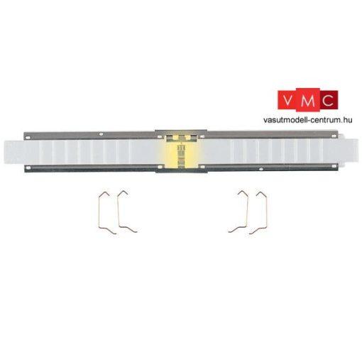 Fleischmann 9464 Belső világítás vezérlőkocsikhoz, ICE 2