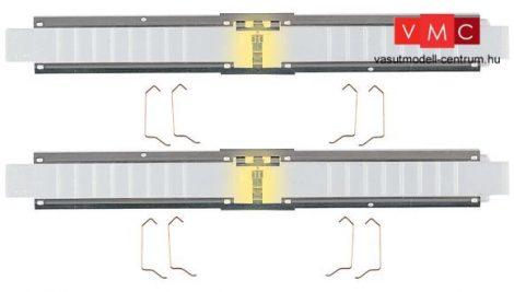 Fleischmann 9465 Belső világítás motorvonatokhoz, Desiro