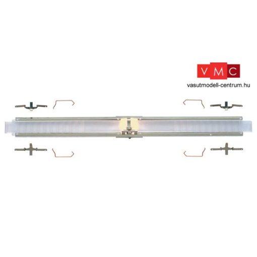 Fleischmann 9467 Belső világítás személykocsikhoz, ICE-T betétkocsikhoz