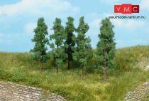 Heki 1123 Fekete nyárfa (6 db), 5,5 cm