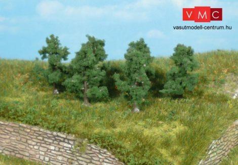 Heki 1162 Almafa (6 db), 4 cm