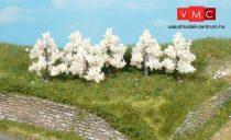 Heki 1163 Almafa (6 db) virágzó, 4 cm