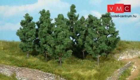 Heki 1220 Feketenyárfa (10 db), 9 cm