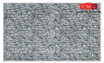 Heki 14001 Karton dekorlap: bányakő (3 db)