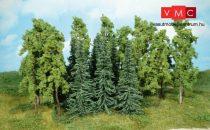 Heki 1416 Vegyes erdő (15 db), 12-16 cm