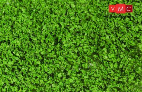 Heki 15152 Realisztikus szórható lombanyag, tavaszi zöld - 200 ml (H0/TT/N)