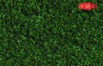Heki 15153 Realisztikus szórható lombanyag, sötétzöld - 200 ml (H0/TT/N)