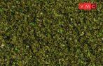 Heki 15154 Realisztikus szórható lombanyag, barna - 200 ml (H0/TT/N)