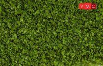 Heki 15155 Realisztikus szórható lombanyag, olívazöld - 200 ml (H0/TT/N)