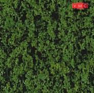Heki 1552 Téphető lombanyag: sötétzöld (28 cm x 14 cm)