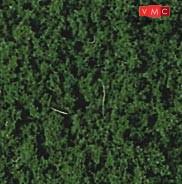 Heki 1553 Téphető lombanyag: erdei fenyőzöld (28 cm x 14 cm)