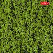 Heki 1554 Téphető lombanyag: májusi zöld (28 cm x 14 cm)