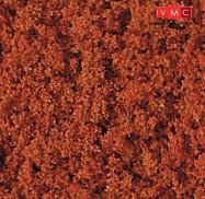 Heki 1558 Téphető lombanyag: őszi piros (28 cm x 14 cm)