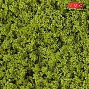 Heki 1560 Szórható lombanyag: világoszöld (200 ml)