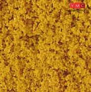 Heki 1566 Szórható lombanyag: őszi sárga (200 ml)