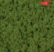 Heki 1570 Szórható lombanyag: Artline középzöld (200 ml)